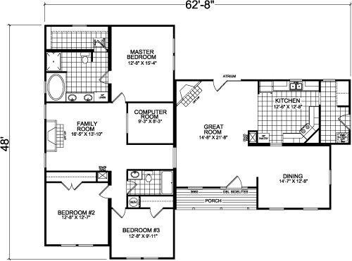 unique custom home plans, lockridge home plans, luxury home plans, custom lake home plans, nv home plans, custom ranch style home plans, on home floor plans nc