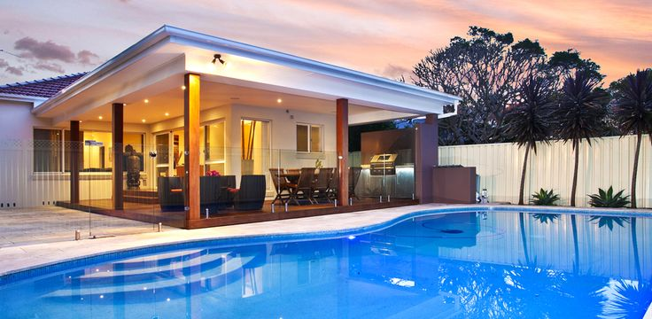 Property Leases and Conveyancing Services in Sydney www.property-conveyancing-sydney.com.au