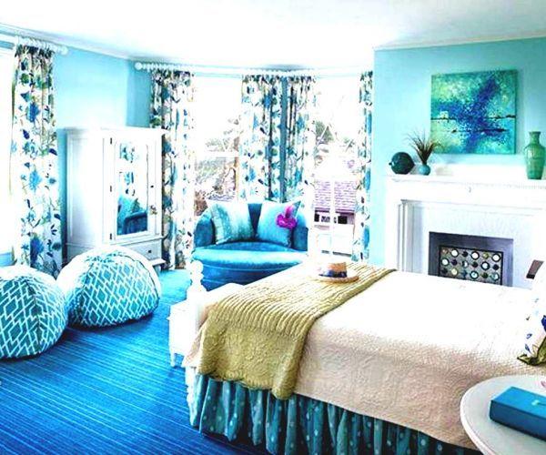 25+ Best Space Saving Bedroom Furniture Trending Ideas On