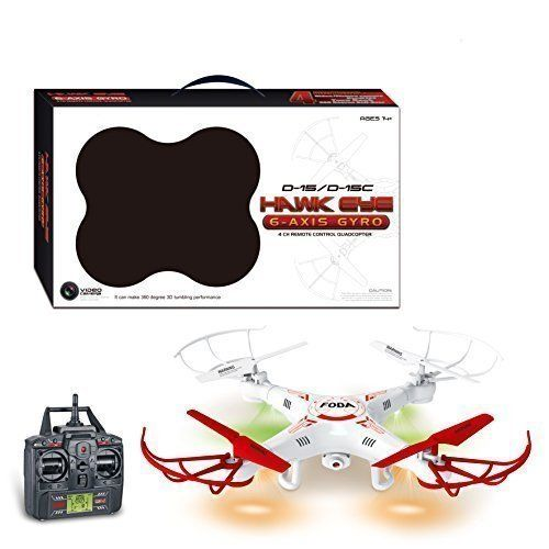 remote control airplane skywalker x8 RC drone with camera HD 03 mp predator drones RC plane sky walker -- You can find more details by visiting the image link. (This is an affiliate link and I receive a commission for the sales)