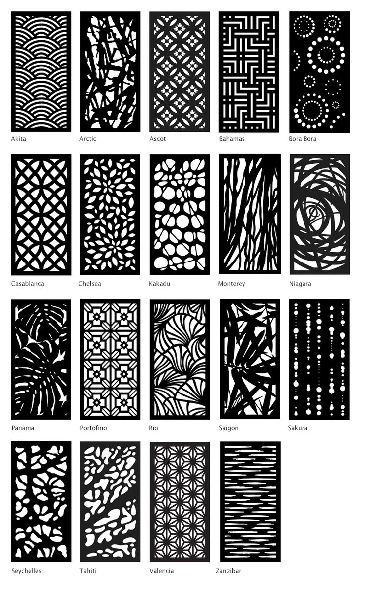76 Best Images About Creative Laser Cut Panels On