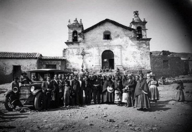 fotos antiguas de ayacucho ayacucho de anta o pinterest