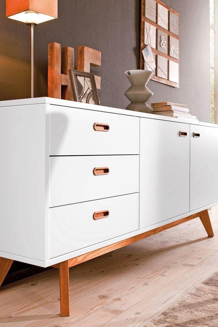 Sideboard Bess in 8  Furniture, Modern materials, Room