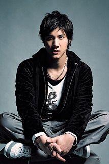 Lee-Hom Wang - Actor - CineMagia.ro