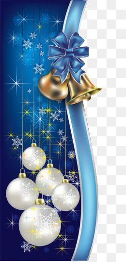dream,blue,christmas,decoration,frame,christmas clipart,blue clipart