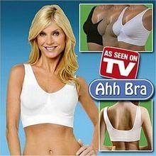 Soft Ladies Bra Underwear Sports Bras 3pcs/lot Plus Size Seamless AHH Bra Fashion Best Buy follow this link http://shopingayo.space