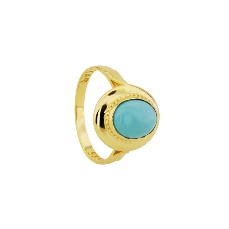 #Yüzük #Mavi #Firüze #Turkuaz #Ring #Gold #Altın #Gold #Damla #14k #Yüzük #Küpe #Kolye #jewelry #14ayar #Takı #cute #a #new #world #woman #wedding #beyaz #rize #dress #swag #lovely #design #glam #purse