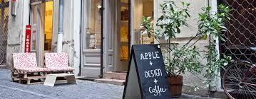 kontakt store cafe https://www.facebook.com/kontaktstore