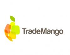 Trade Mango