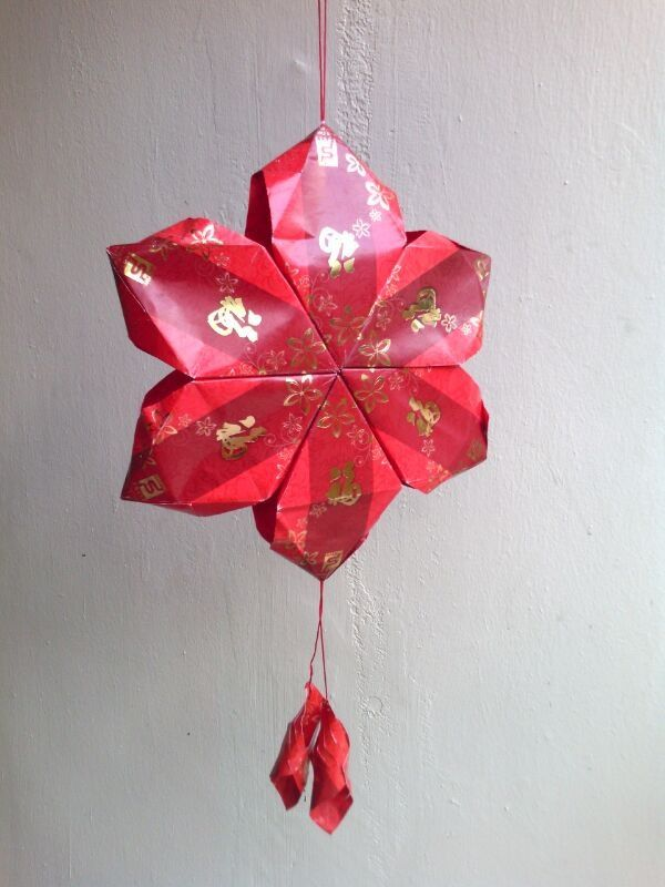 1000+ images about CNY, red envelopes, lanterns, ang pow ...