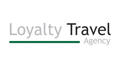 Loyalty Travel Agency
