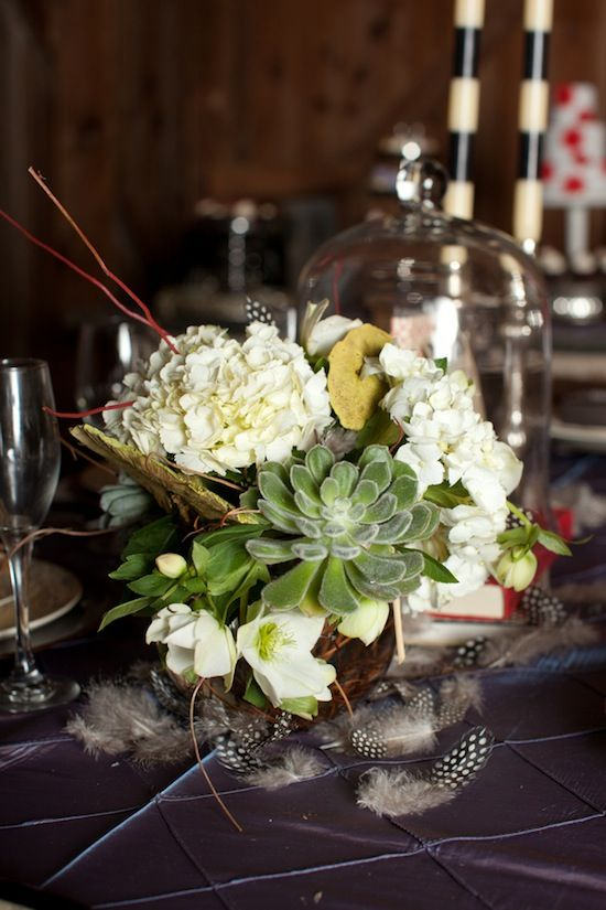 Best images about wedding tables centerpieces on