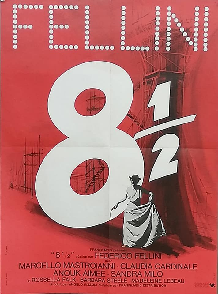 Via Ivpda Member Milanomanifesti From Cinema To Theatre From Comedy To Drama From Opera To Manzoni We Really Have Some For In 2020 Vintage Posters Exhibition Art