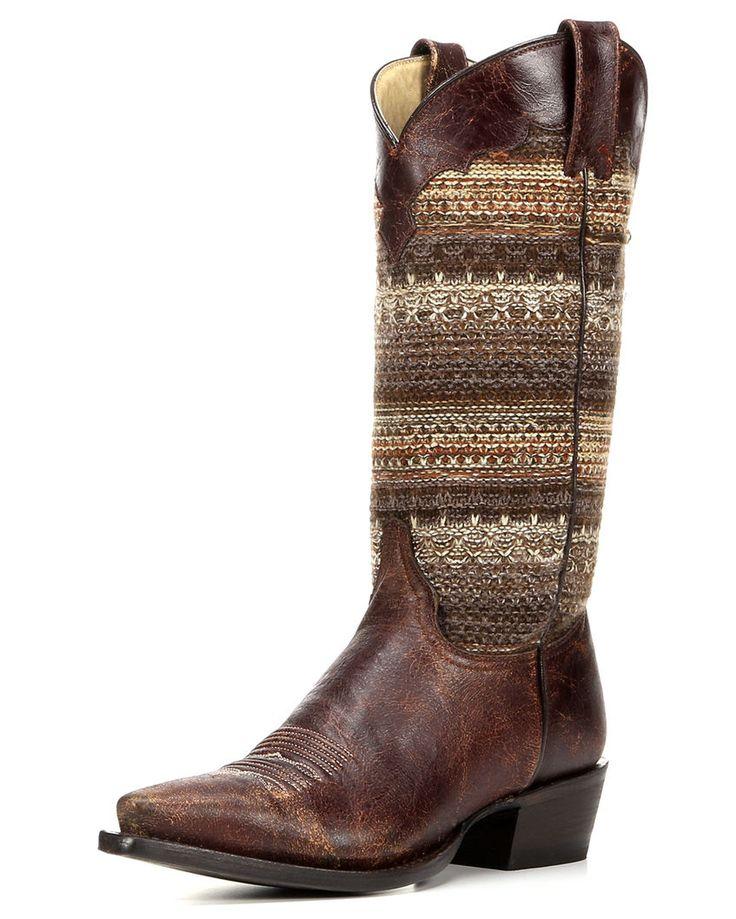 Comparison Shopping Ranger Womens Brown Matisse Womens Boots Western