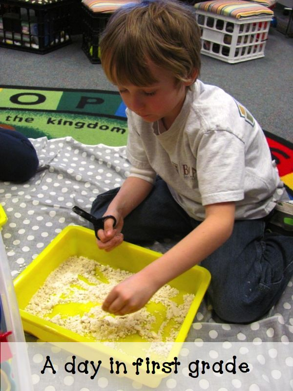 My class loves Science. They can't wait for Friday to arrive to see what Science experiment we will complete. They moan and groan when they find out that we don't have one planned for t…