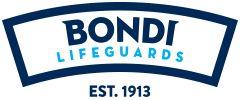 Out The Back with Bondi Rescue | Bondi Lifeguards