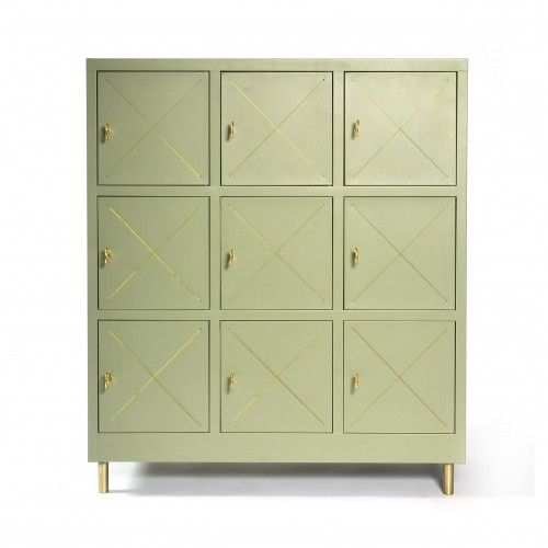 + images about Cabinets And Sideboards on Pinterest  Modern cabinets