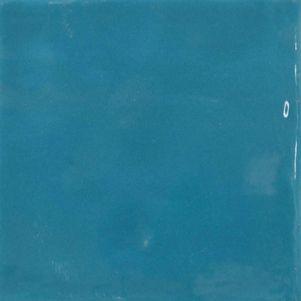 Colori Brillanti Plain Tiles - Products - Surface Gallery