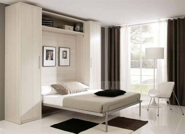 smart bedroom furniture. 340 best smart furniture images on pinterest home and woodwork bedroom a