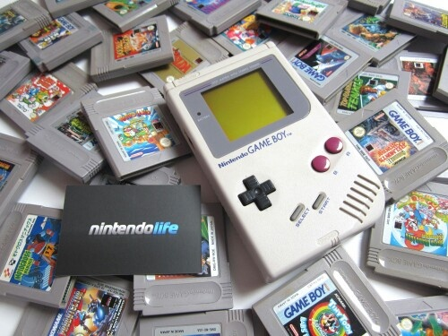 Monochrome marvel | retrogaming | Pinterest | Games, Video Games and Game 4