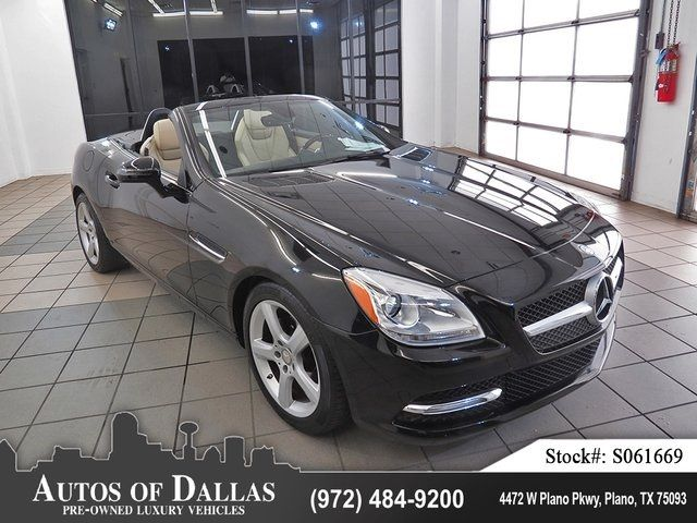 22 best plymouth automobiles images on pinterest for Mercedes benz of plano plano tx