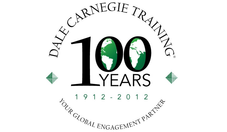 Have been part of the Dale Carnegie team for 3 years. I have learned a lot and grown in the past two years. I am ready to grow even more!
