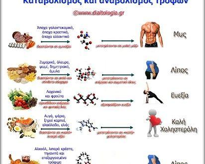 Συνδυασμοί τροφίμων στην δίαιτα : υπάρχουν κατάλληλοι συνδυασμοί τροφίμων στην δίαιτα;  http://www.diaitologia.gr/sindiasmoi-trofima/