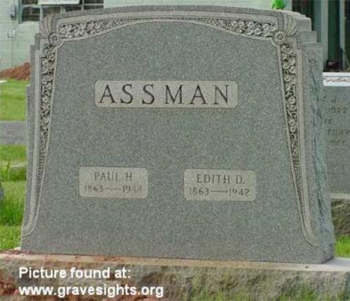 Tombstone Quotes Funny: 105 Best Images About Epitaphs On Pinterest