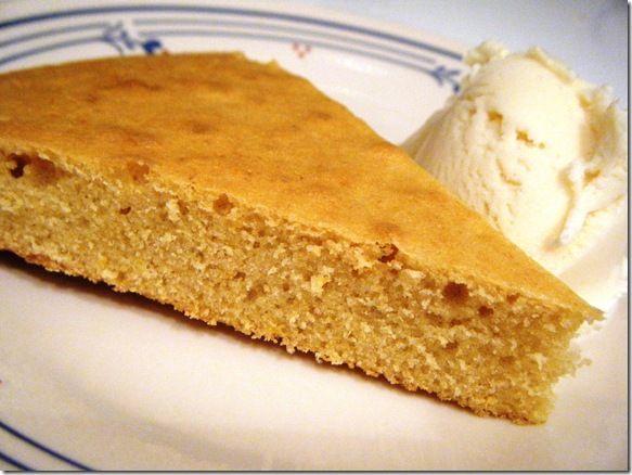 Best 25+ Orange zest cake ideas on Pinterest | Orange zest ...