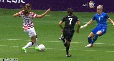 soccer gifs - Google Search