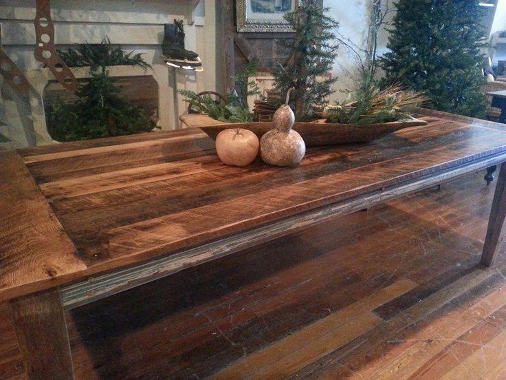 85 best aesthetics home images on pinterest aesthetics for Where can i buy old barn wood