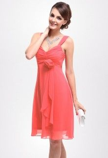 robe-de-soiree-3266