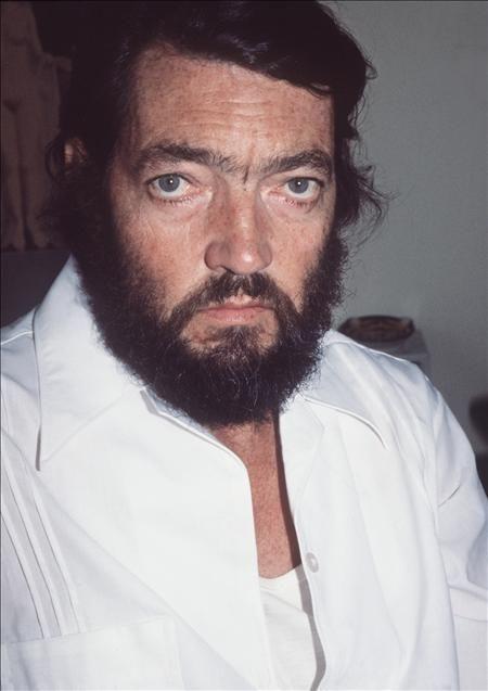 Julio Cortazar http://www.encuentos.com/biografias/julio-cortazar/