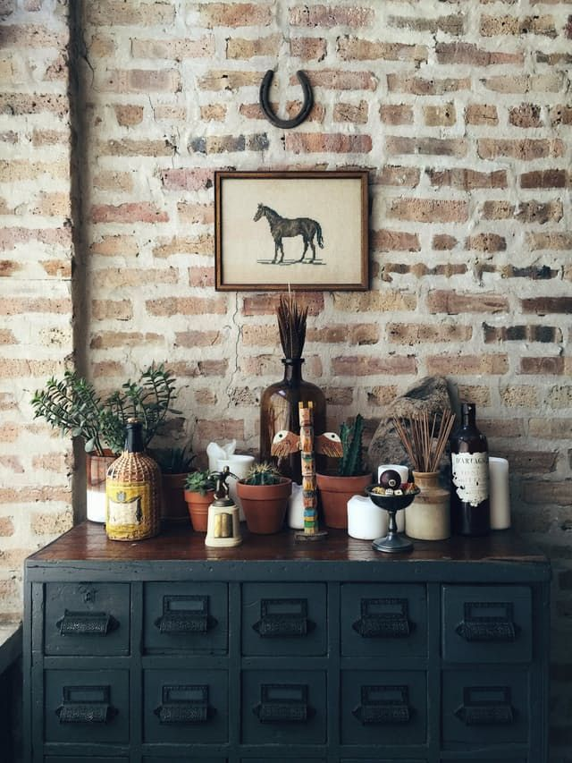 Does Your Home Need A Personality Makeover? 5 Ways To Make A New Home Yours