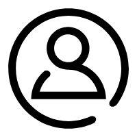 Dreiviertel-Ärmel Spitze Patchwork weiße Bluse | modlily.com – 27,65 USD   – Wünsche