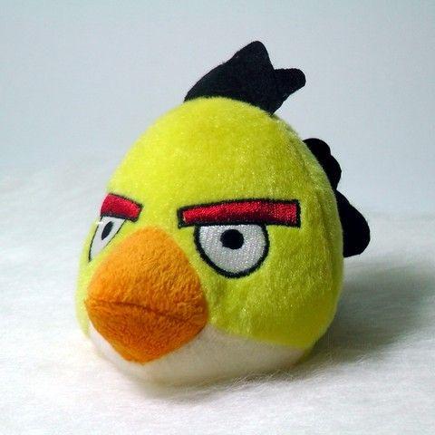 http://www.rebeldog.cz/cz/zbozi/951_0/angry-birds/RD-AGBYELL_-nove-hracka-pro-psy-angry-birds-chuck-zluty-plysovy-micek-piskaci-12cm