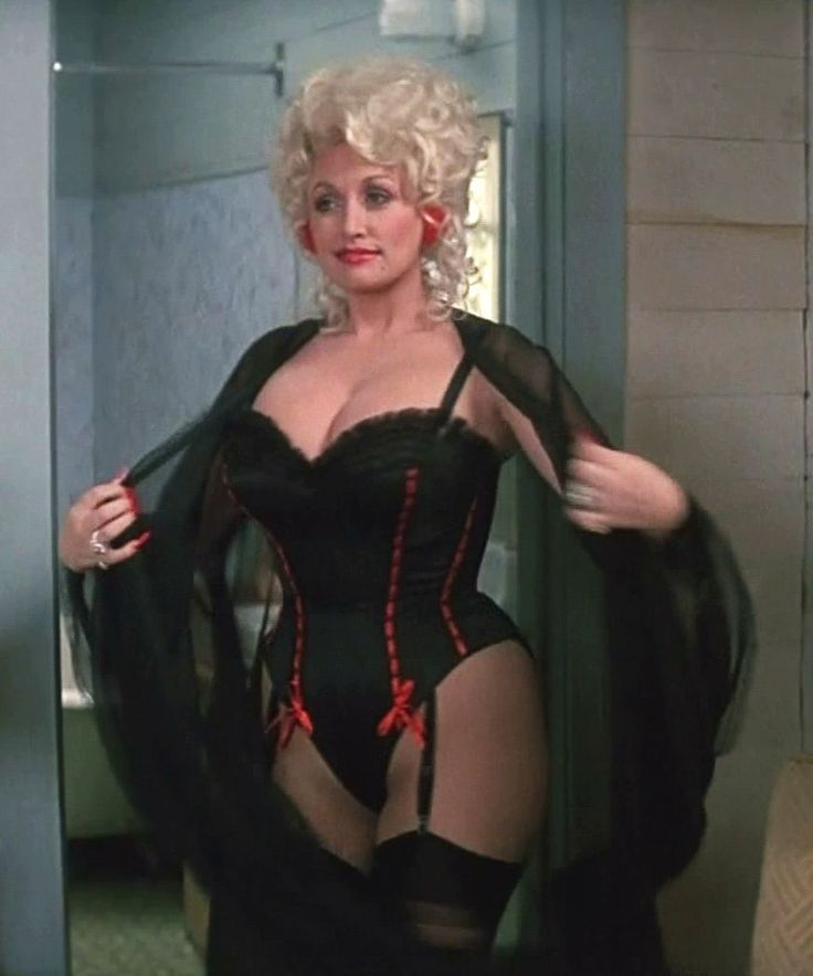 Dolly parton playboy shoot naked, women with tight pussys up close