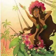 Αποτέλεσμα εικόνας για disney princess moana