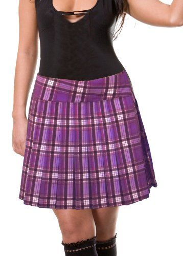Free shipping and returns on Women's Purple Skirts at anthonyevans.tk