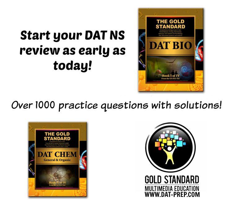 DAT Guide - ada.org