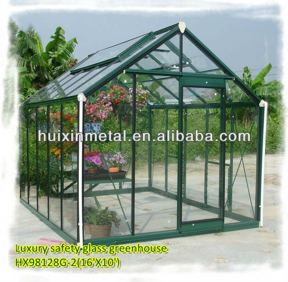 Portable Indoor Greenhouse : Best ideas about greenhouses for sale on pinterest