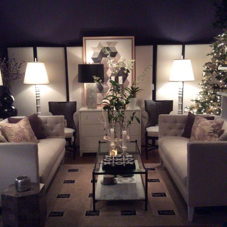 Dallas Design District Furniture Image Review