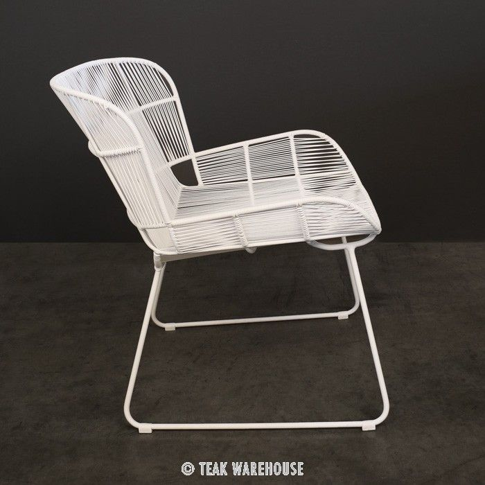1000+ Ideas About Relax Chair On Pinterest