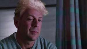 Bruce Willis imita a Donald Trump en el programa de Jimmy Fallon - Formula TV
