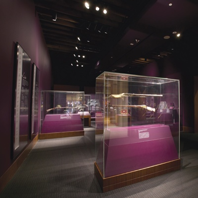 26 best museum lighting ideas images on pinterest museum museum lighting leding the lifeinternational museum daypromotion deal off prices mozeypictures Images