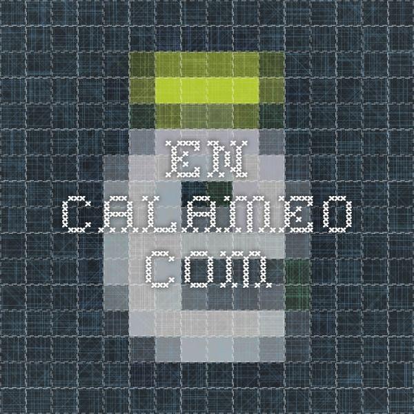 en.calameo.com