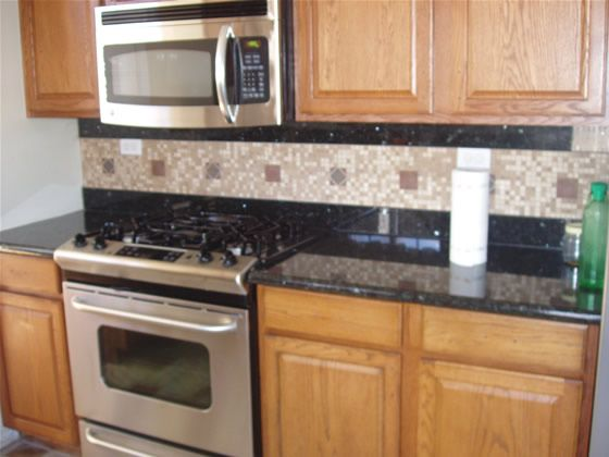low cost kitchen backsplash ideas low price remodeling