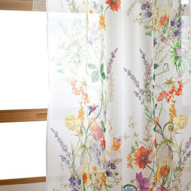 74 Best Sacred Home Window Treatments Images On Pinterest