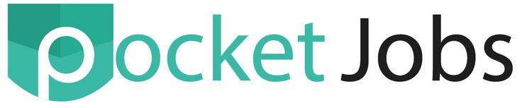 TimesJobs Launches PocketJobs – a Job Portal for Grey Collar Jobseekers