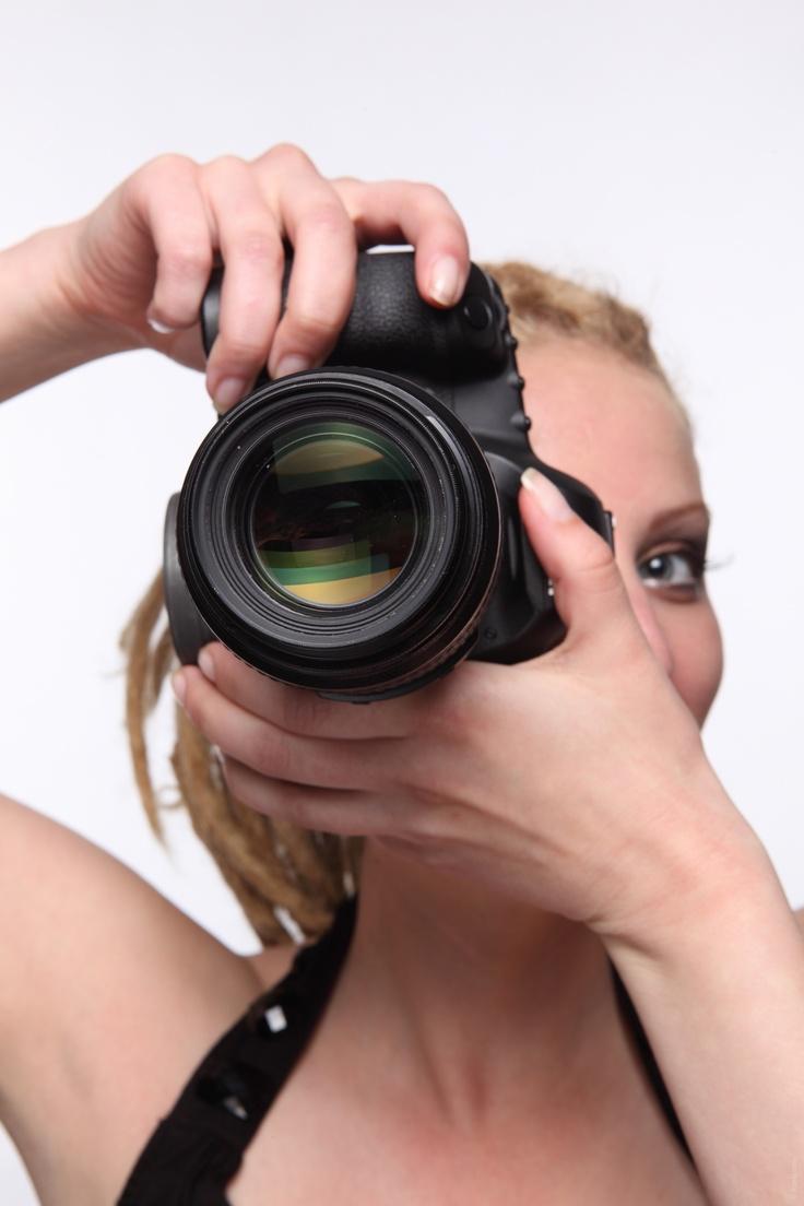 """Come possiamo ricordare i momenti più belli delle nostre vacanze? Grazie a foto di qualità e d' effetto.    Ormai è risaputo, ogni nostro smartphone è dotato di una fotocamera generalmente di buona qualità. Altrettanto disponibili sono le numerose app per scattare fotografie ed effettuare il fotoritocco. In circolazione ve ne sono tante, come Instagram, ma oggi vi presenteremo """"Camera Zoom FX"""" e """"AfterFocus"""""""